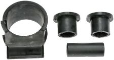Rack and Pinion Bushing Dorman 905-408