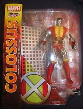 Marvel Select X-Men Colossus (Deadpool)