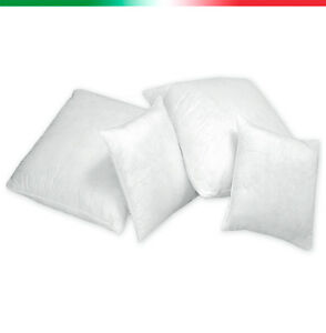 Padding Cushion Sofa Bed Soul Internal More Measures Square Rectangular
