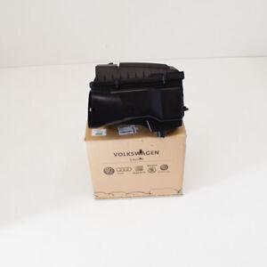 Volkswagen Tiguan 5N Aitr Filter Box 5N0129607E GENUINE NEW