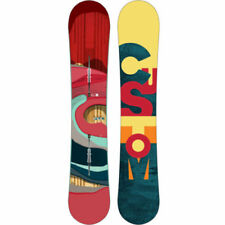 uusi korkealaatuinen aito klassiset tyylit Burton Snowboards for Men for sale | eBay