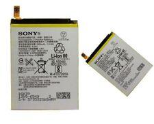Original Sony Xperia Akku für Sony Xperia XZ Accu Batterie Battery LIS1632ERPC