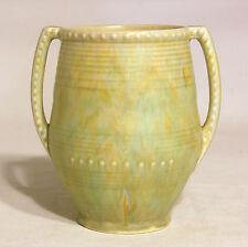 Vintage Art Deco Beswick Vase No.395