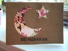 Eid Celebration Cards _ (10 pack)