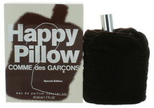 2 Happy Pillow by Comme des Garcons for Men & Women EDP Spray 1.7oz NEW