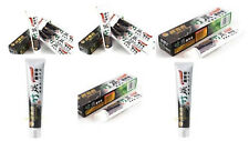Bamboo Toothpaste Whitening  Charcoal NEW FLAVOR SET OF 50
