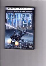 Das fliegende Auge - Special Edition (2006) DVD #14376