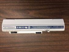 Battery UM08B32 -  Authentic