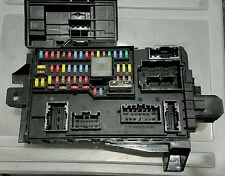 FORD EDGE 07 Fuse Box Power Distribution OEM PN: 7T4T15604AJ