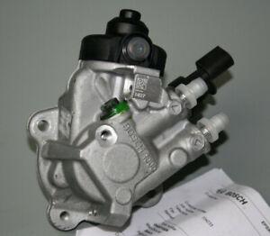 BMW Hochdruckpumpe 7797874 N47 N47D20A N47D20C 0445010506 0986437402