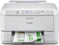 Epson WorkForce Colour Printer