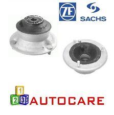 Sachs Puntal De Montaje Superior Delantero Kit x2 para BMW serie 6 serie 5 X1 X3