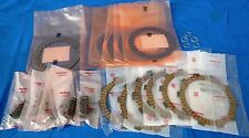 HONDA ATC 250R ATC250R HEAVY DUTY CLUTCH KIT OEM FRICTION DISK PLATE SPRINGS NEW