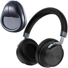 Cuffie Bluetooth Wireless Per iPhone Originale Noziroh Beats B2 HiFi Headphone