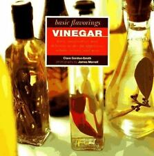 Vinegar by Claire Gordon-Smith (1996, Hardcover)