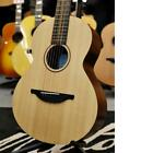 Sheeran by Lowden W-02 (Sitka Spruce×Indian Rosewood) w/L.R. Baggs Elem for sale