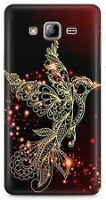 ★Glorious Quality Printed Hard Back Case Cover For★ Samsung Galaxy J2 2015 Old ★