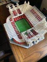Lego Creator Expert Old Trafford Manchester United (10272)