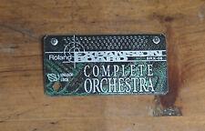 Roland SRX-06 Complete Orchestra Board