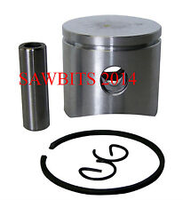 JONSERED 2040 CS2040 PISTON ASSEMBLY (40MM) NEW  530069454