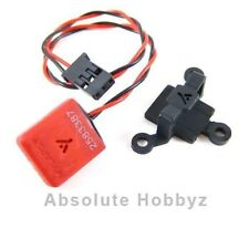 MYLAPS Personal RC4 Hybrid Direct Powered Transponder - AIT10R082