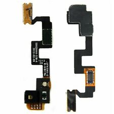 Power On Off Button Mic Microphone Flex Cable Part For HTC One X S720e G23