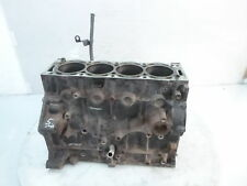 Motorblock Block Volvo C30 S40 MS S80 AS V50 MW V70 III 2,0 D D4204T DE295766