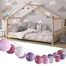 Lichterkette Kinderzimmer in Sonstige Beleuchtungen fürs ...