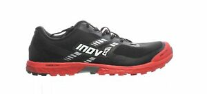 Inov-8 Mens Trailroc 270 Black Hiking Shoes Size 10.5 (1784200)
