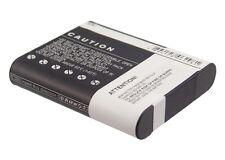 Premium Battery for OLYMPUS Li-90B, Stylus XZ-2 iHS, Tough TG-1 iHS, Tough TG-1