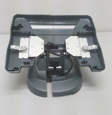 LOT of 5 - MICROS Oracle WS5/WS5A STAND P/N 400825-001 POS System Stand