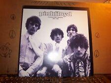 Pink Floyd  BBC Sessions 1967-68 New Condition! Mint Record LP Album Vinyl 491
