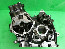 2006 2007 Kawasaki ZX10 ZX10R Engine Cases Cases Crankcase Cylinders MAKE OFFER