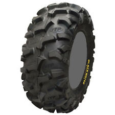 ITP Blackwater Evolution 30x10-14 ATV Tire 30x10x14 30-10-14