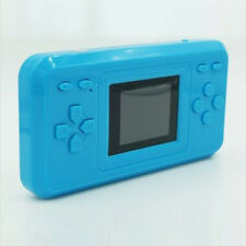 120 Games Retro Video Games Handheld Console 8 Bit Super Mario Game Player