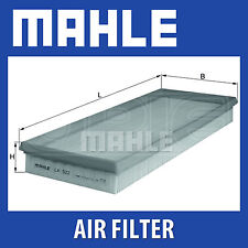 Mahle Air Filter LX522 - Fits Ford Mondeo Petrol - Genuine Part