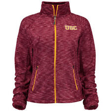 67bb583593032 NCAA Jackets for sale