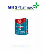 Seven Seas Jointcare Supplex Omega 3 Plus Glucosamine (30)