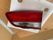 2018 2019 Hyundai Elantra GT OEM Tail Light Right inner Hatch 92404G3000
