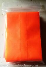 Hunter Fluorescent Orange Safety Alert Band Archery Turkey Tree Strap - In Stock