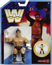 WWE Mattel Zack Ryder Retro Figure Series 8