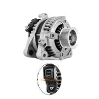 Lichtmaschine Honda Accord VIII 2.0i CR-V III .. CSF37 104210-5370 31100-RZP-G01