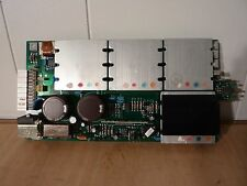 Leitch Digibus 3610PS Digibus Power Supply Make an offer