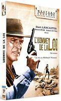 L'Homme de la loi [Edition Speciale] // DVD NEUF