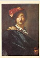 BR4796 Les Chefs d Ceuvre   Perpignan Hyacinthe Rigaud Rigaud painting postcard