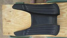2003 Vespa ET2 50cc - Floorboard Carpet