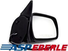 Spiegel Außenspiegel rechts Jeep Grand Cherokee 96-98
