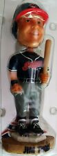 Hall of Famer Jim Thome Cleveland Indians Exclusive Bobblehead - New in Box
