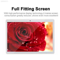 920F 10.1'' 32GB Android 5.1 Tablet PC Octa Core 10 Inch HD WIFI 3G Phablet NEW