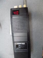 cb radio 27mhz cibie PRESIDENT PC-412  40CX FM+12 CX AM